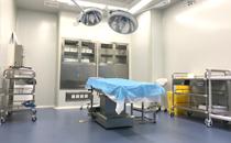 蚌埠欣悦医疗美容手术室