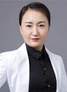 银川维多利亚整形医生陈凡