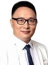 沧州静港整形医生王明海