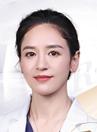 南京容丽妍整形医生许红丽