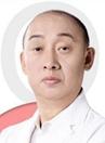 哈尔滨诺嬄美整形医生王新东