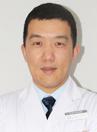 重庆牙博士口腔医生李明