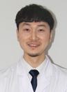 重庆牙博士口腔医生吴磊