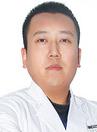 重庆牙博士口腔医生魏中文