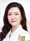 南京容丽妍整形医生朴嘉真