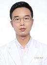 常州百年植发医生陈永平