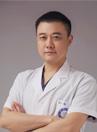 丹东富雅华医整形医生毕伟