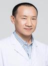 丹东富雅华医整形医生齐林
