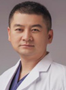 丹东富雅华医整形医生刘鹏飞