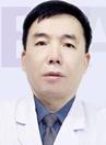 上海诺诗雅整形医生林俭