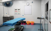 郴州爱思特医疗美容手术室