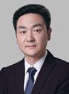 深圳美颜整形医生程传昌