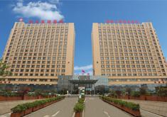 四川省人民医院医疗集团友谊医院
