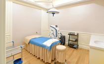 温州名人医疗美容美肤室