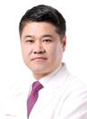 温州名人整形医生吴慧明