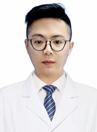 温州名人整形医生唐勇