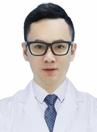 温州名人整形医生张华暹