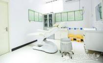 安阳婷淇医疗美容诊所诊疗室