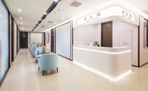 北京加减美医疗美容护士站