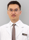 北京加减美整形医生潘彦龙