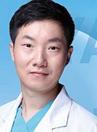 上海美希整形医生杨清建