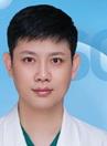 上海美希整形医生宋海峰