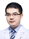 深圳容术整形医生方立