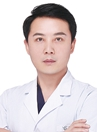 中山禾佳医疗美容门诊医生张志武