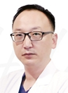 内蒙古华医整形医生陈小军