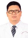 清远立峰整形医生杨立峰