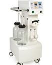 电动吸脂机XYQ-2