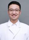 沧州中妤整形医生张明