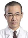 北京岩之畔洛神整形医生薛红宇