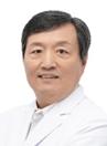 北京岩之畔洛神整形医生杨军庭
