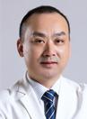 武汉艾美整形医生樊辉华