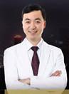 重庆原辰整形医生黄义森