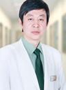北京丽都医院医生隋志甫