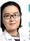 十堰中爱铭医整形医生陆华