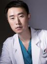 西南医院整形科医生李喆