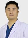 西南医院整形科医生刘剑毅