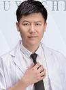 长沙丽都整形医院医生陈柳艺
