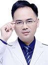 西安叶子整形医生谢洪