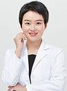 西安叶子整形医生郑婷婷