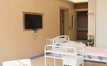 长沙长海医院整形术后住院部