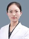 上海惠世整形医生郭磊磊