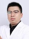 上海惠世整形医生樊华