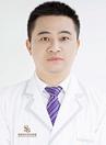 惠州时光整形医生叶明龙