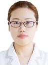惠州时光整形医生张琳