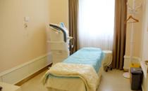 阳泉美亚医疗美容整形美肤治疗室