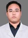 哈尔滨斯美诺医疗美容医生郭晓光